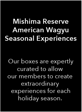 Seasonal Info Box