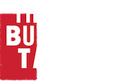Butcher's Table Logo