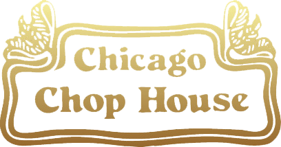 Chicago Chop House Logo